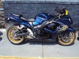 suzuki motorcycle hayabusa page 241933 new u0026 used motorbikes u0026 scooters 2008 suzuki hayabusa