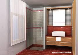 Furniture Design Software Furniture Design Software Cad For Concrete Structures
