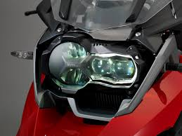 lexus gs led headlights led headlights for 2013 bmw r 1200 gs bmw motorcycles