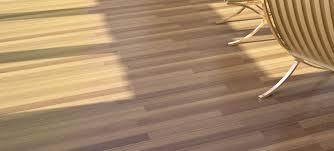Laminate Flooring Fitting Waylon Flooring