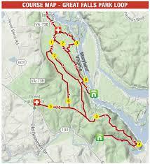 Nyc Marathon Route Map by Brbrunning Com Running A Marathon U2013 Brb Page 2