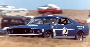 used mustang ta dan gurney s 1969 mustang 302 ta race car cars and