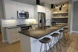 Kitchen Design Winnipeg The Dakota Dazzles With Its Limitless Design Winnipeg Free Press