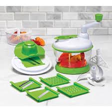 kitchen inspiring walmart kitchen gadgets kitchen utensils at