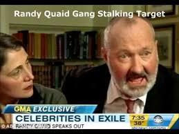 Memes About Stalkers - dr john hall and zeph daniel on gangstalking full length