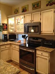 kitchen modern cabinets kitchen cabinet plans kitchen cabinet