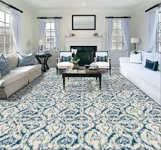 20 best of carpet for living room designs