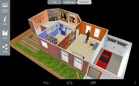 home design for android buildapp viewer for android buildapp viewer 2 0 6