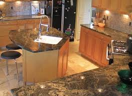 kelly cabinets aiken sc south carolina granite affordable granite marble countertops and
