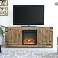 White Electric Fireplace Modern White Electric Fireplace Tv Stand Contemporary Corner Barn