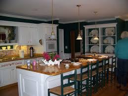 dark green kitchen cabinets pleasing best 20 green kitchen