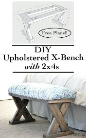 Bedroom Upholstered Benches Upholstered Bedroom Bench Australia Knox Upholstered Bedroom Bench