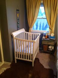 Baby Mini Cribs Has Anyone Used A Mini Crib Before March 2015 Babies Forums