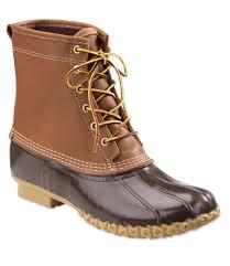 womens ll bean boots size 11 s l l bean boots 8 tex thinsulate