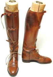 men s tall motorcycle riding boots there s no better footwear for fall than a stellar pair of riding