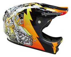 troy lee motocross helmets product troy lee designs spring mtb helmets