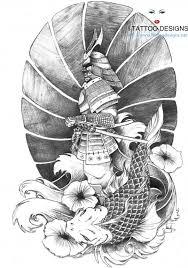 18 samurai designs japanese samurai tattoos designs japanese