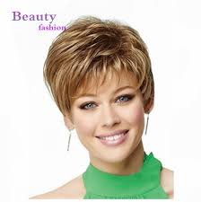 best shoo for gray hair for women cheap wig doll buy quality wig heat directly from china wigs for