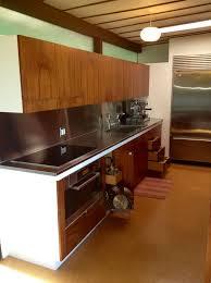 sainthimat cuisine cuisine sainthimat cheap accessoire pour cuisines et meubles with