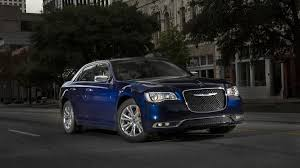 chrysler car 2016 2016 chrysler 300c platinum review with price horsepower and