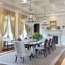 elegant dining room 1 elegant dining room designs pretty dining room rugs interior
