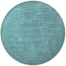 Teal Living Room Rug Round Area Rugs Rugs The Home Depot