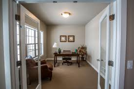 living areas photo gallery encore homes