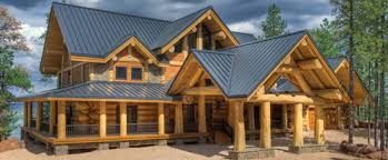 log home floor plans 4500 sqft log home and log cabin floor plans pioneer log