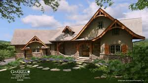 tudor style ranch house plans youtube