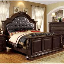 Kingsize Bed Frames Bedroom King Size Bed Frame Home Design Ideas