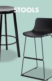 Modern Furniture Store Designer Replica Furniture Melbourne - Designer chairs replica