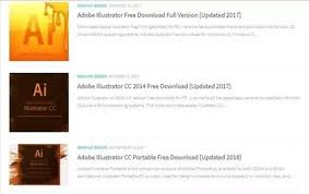 download full version adobe illustrator cs5 adobe illustrator cs5 crack torrent agevpiera