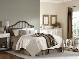 beautiful relaxing bedroom colors lovely bedroom ideas bedroom