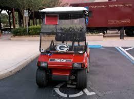 bad parkers should beware of new powers to target violators