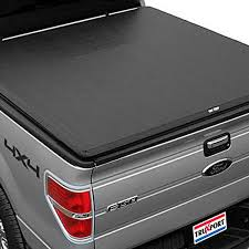 Ford F150 Bed Covers Truxedo Ford F 150 2015 2017 Truxport Roll Up Tonneau Cover