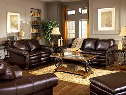 better homes decor better homes and gardens country french decorating home decor