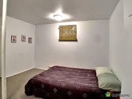lambris pour chambre lambris salle de bain castorama