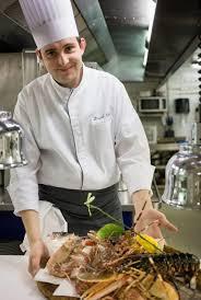 annonce chef de cuisine une nouvelle saison confirmée pour david millet à la messardière
