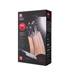 sheffield kitchen knives kyu my kyu kitchen knives richardson sheffield