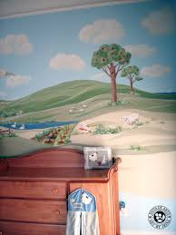 boy nursery murals and decorative painting nj prev next