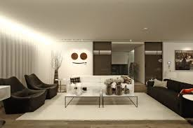 interiors of home amazing interiors in house s by tanju özelgin