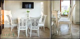 kitchen furniture white other kitchen furniture dzūkų baldai