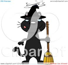 halloween funny cartoon pictures halloween drunk witches funny drunk free download funny memes