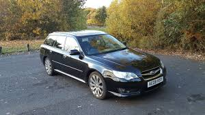 subaru legacy convertible five stars best used cars for 5 000 motoring research