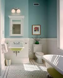 Small Bathroom Designs  Ideas Hative - Vintage bathroom design pictures