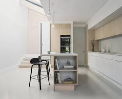 kitchen cabinets wall extension photo 16 of 26 in this exquisite extension with a zigzag