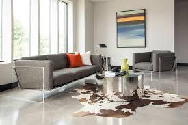 Feng Shui Colors For Living Room by 4 Easy Feng Shui Decor Tips For Good Luck Lighting Blog