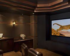 paint colors theater room moi chateau pinterest theater