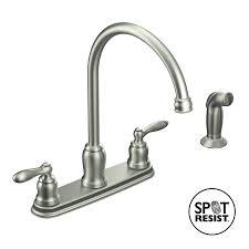 moen high arc kitchen faucet repair kit hansgrohe allegro e