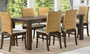 elegant dining room chairs seamless in the ambience of registered